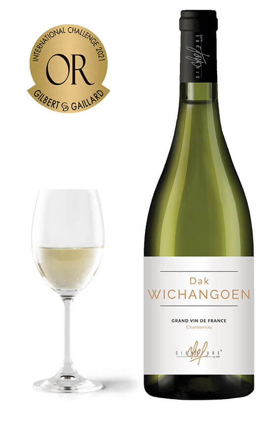 Dak-Wichangoen-blanc-fr