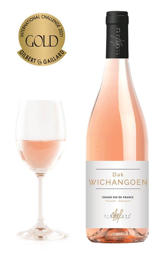 Dak-Wichangoen-rose