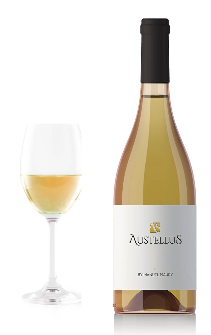 austellus-blanc