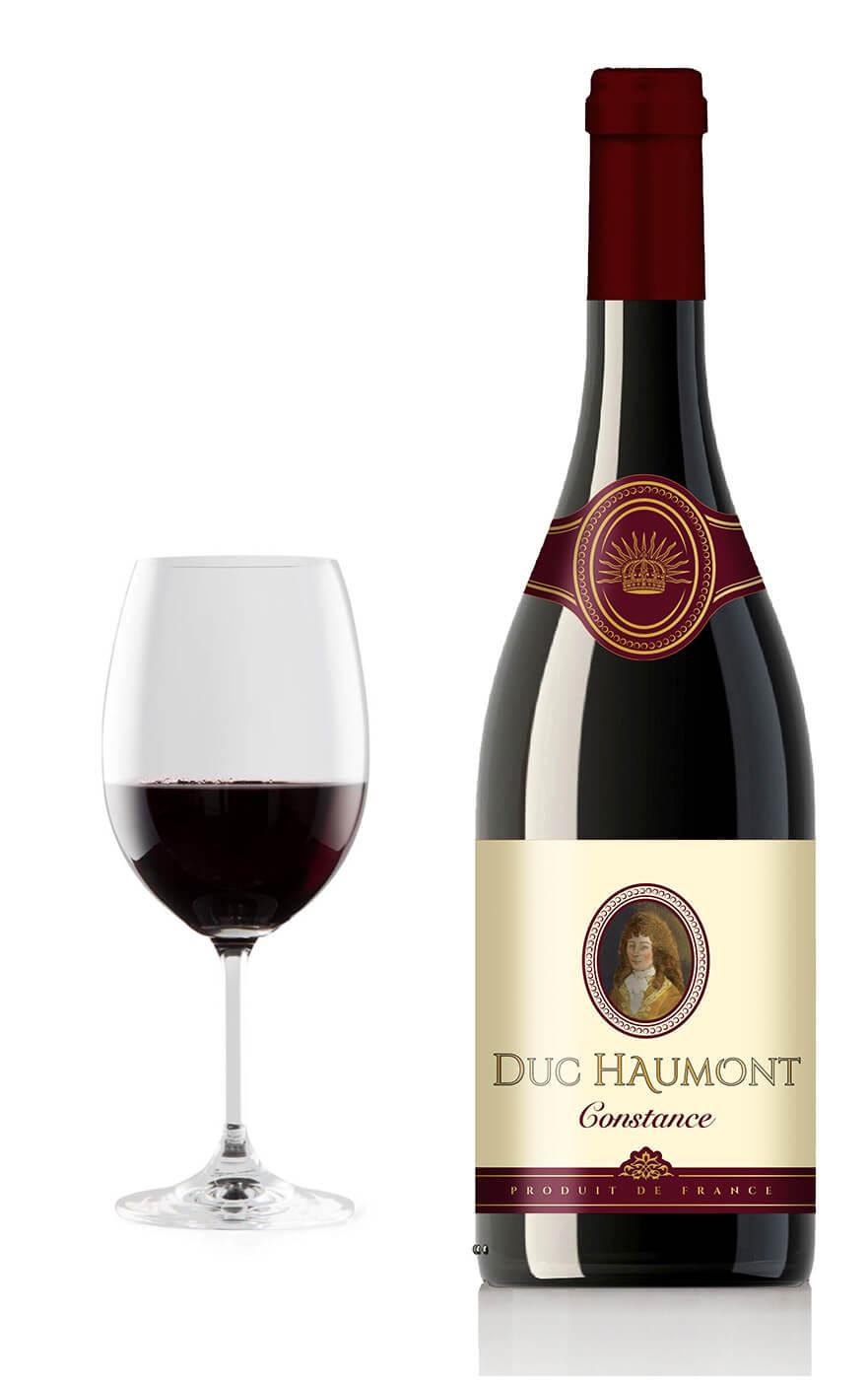 constance-duc-haumont