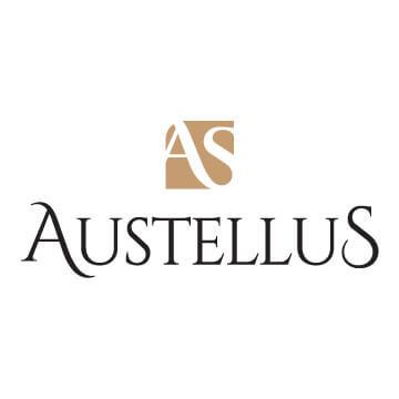 logo-austellus