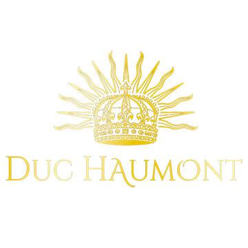 logo-duc-haumont