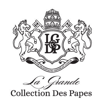 logo-la-grande-collection-des-papes