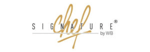 Logo Signature chef - Vin