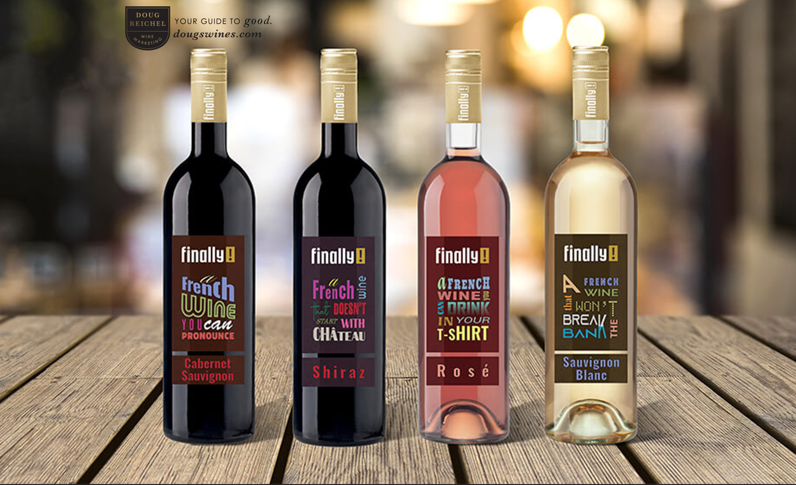 https://winesandbrands.com/