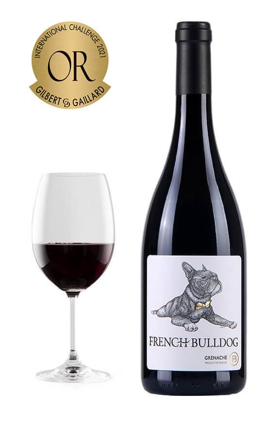 French-Bulldog-Rouge-fr
