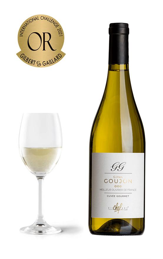 Gilles-Goujon-blanc-fr