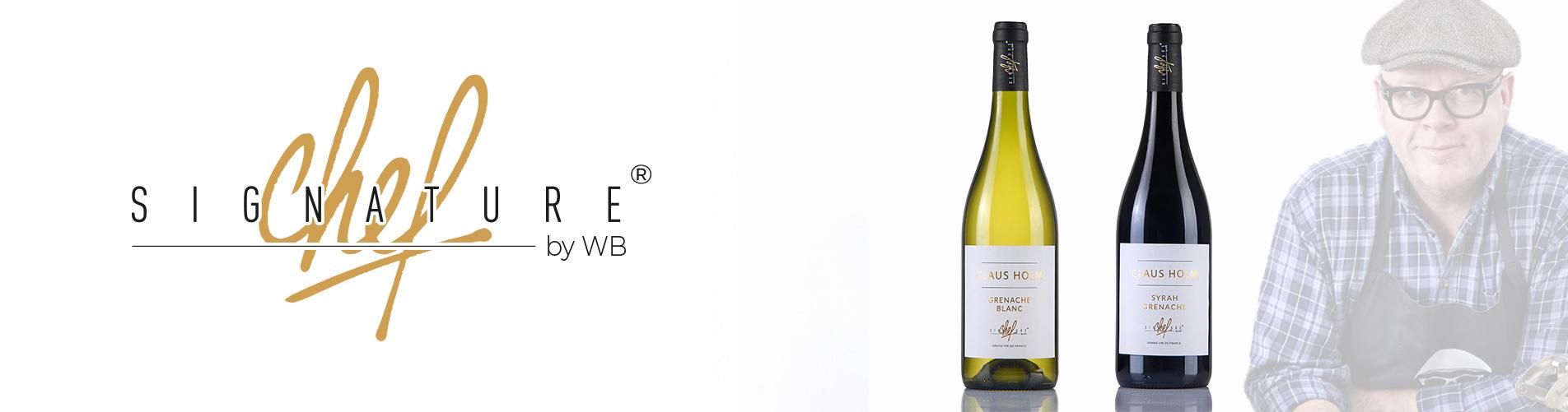 signature-chef-wines-brands-claus-holm