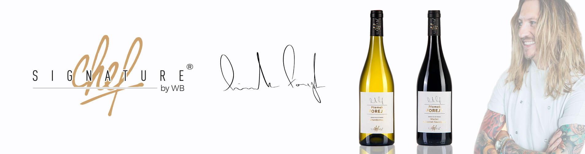 signature-chef-wines-brands-premek-forejt